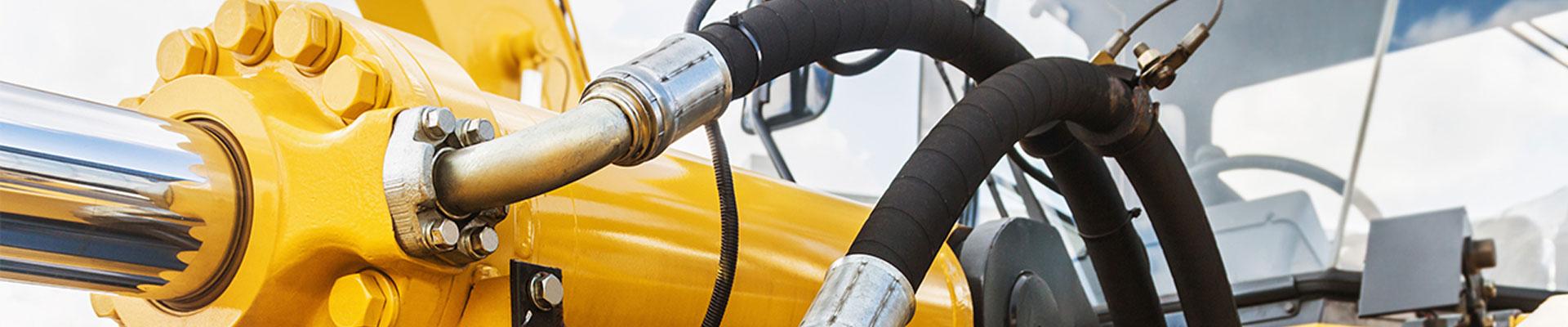 Contacter FCI Formation Hydraulique – Prestation hydraulique