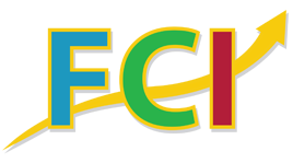 logo FCI formation hydraulique, mentions légales