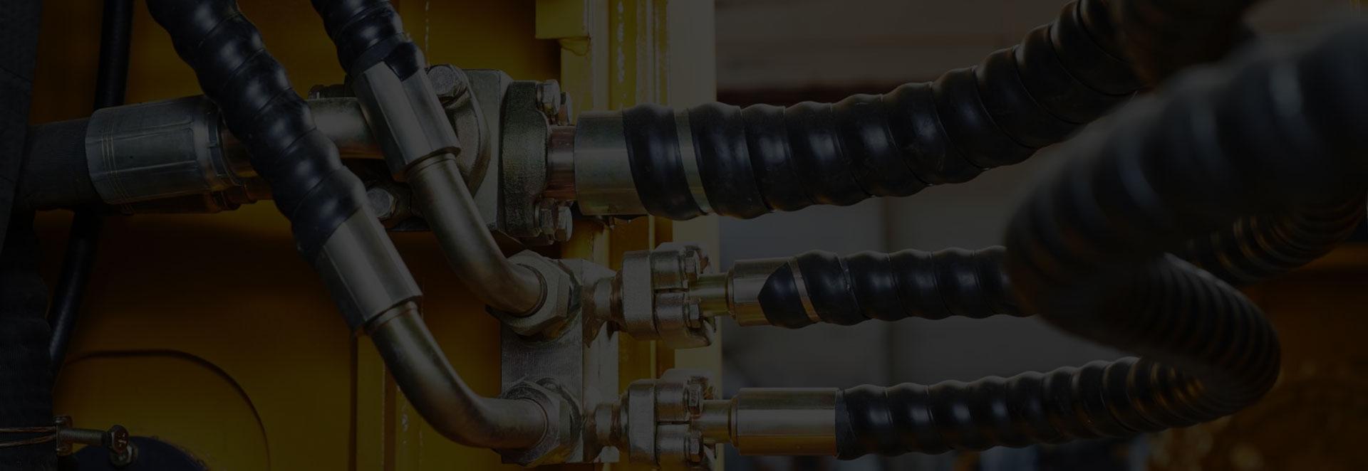 Ressourcing hydraulique, prestation FCI formation hydraulique - daniel Debat formateur expert