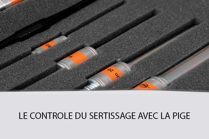 sav-hydraulique-prestation-hydraulique-fci